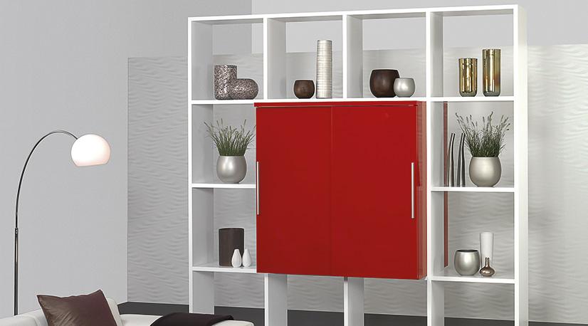 abverkauf liquidationen beschl ge ausverkauf g nstige beschl ge abverkauf beschl ge. Black Bedroom Furniture Sets. Home Design Ideas
