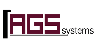 AGS-Systems GmbH