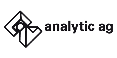 analytic ag
