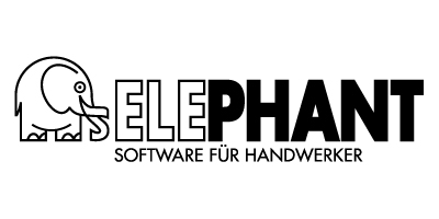 Elephant Software AG