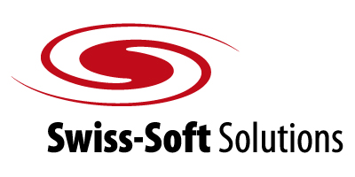 Swiss-Soft Solutions GmbH