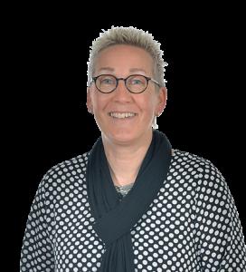 Marianne Tellenbach