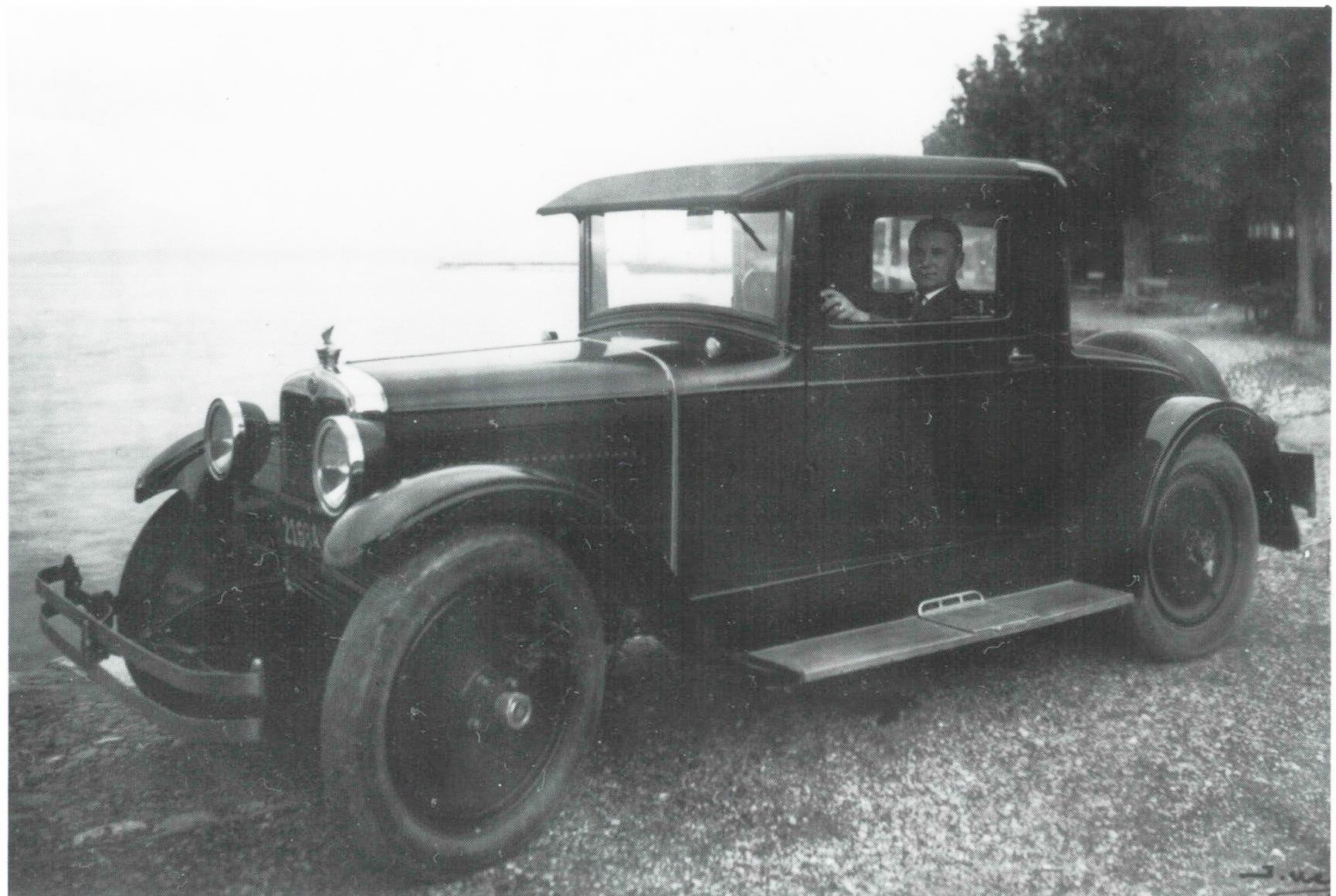 AD_Fahrzeug